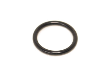 1310A344 OEM Evo X Turbo Oil Drain Tube to Oil Pan O-Ring