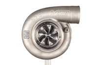 Xona Rotor 105-69S Ball Bearing Turbo