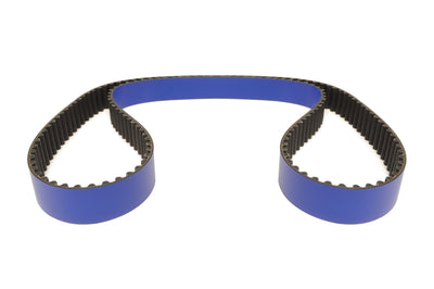 GReddy Extreme Blue Timing Belt for 2JZ Supra IS300 (13514502)