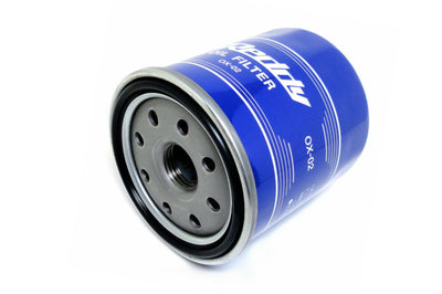 GReddy Oil Filter OX-02 3/4-16UNF (13901102)
