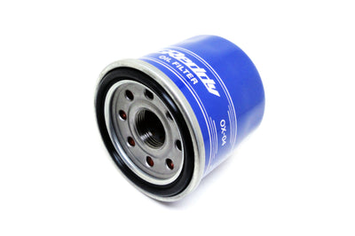 GReddy Oil Filter OX-04 M20x1.5 (13901104)