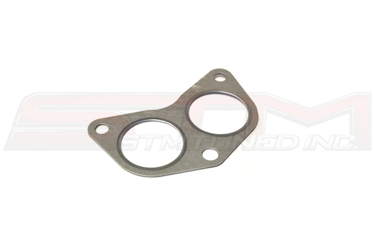 Subaru OEM Header to Head Gaskets - 2015+ WRX