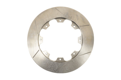 Wilwood Spec-37 Rotor for STM Front Drag Brakes