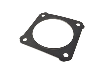 Nissan Throttle Body Gaskets - R35 GTR