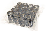 Tomei 4G63 Valve Springs for Evo/DSM (TA304A-MT01A)