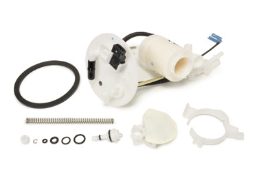 1770A273 Mitsubishi Fuel Pump Hanger / Filter Kit - Evo X