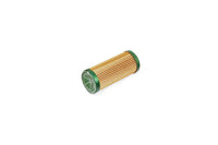 (18-0025-01) Radium Cellulose 10 Micron Replacement Element