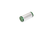 (18-0025-04) Radium Stainless 100 Micron Replacement Element
