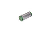 (18-0025-05) Radium Microglass 6 Micron Replacement Element