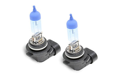 PIAA 9006/HB4 Xtreme White Plus Halogen Bulbs (Low Beam)