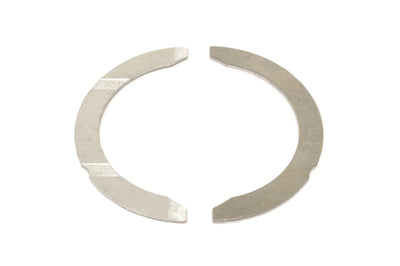 ACL Thrust Washers for 4G63 Split Thrust (1T1219-STD)