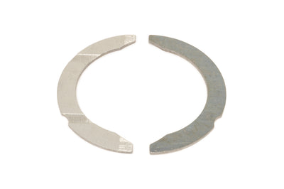 ACL Thrust Washers for 4B11 Evo X (1T1237-STD)