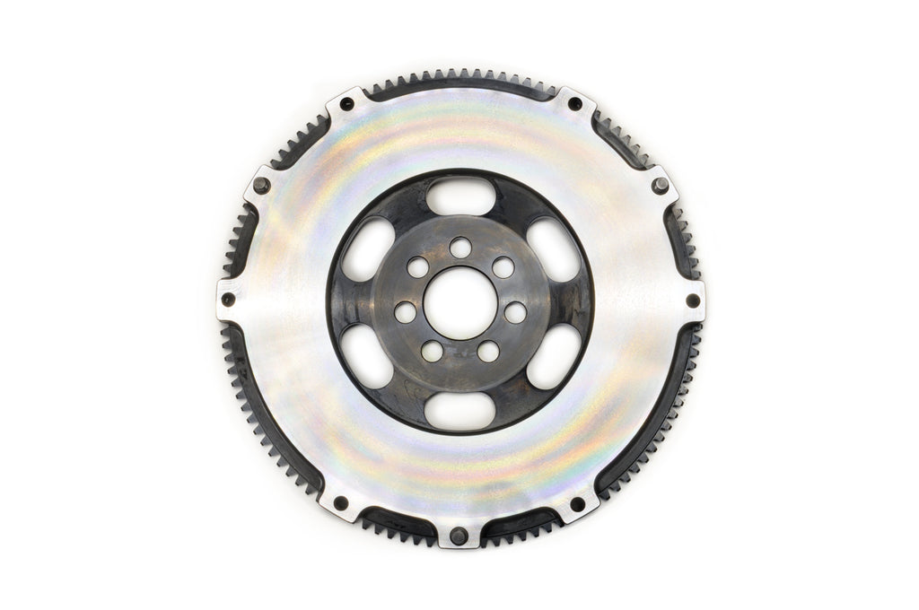 Competition Clutch Flywheel for Evolution X (2-645-1STU)