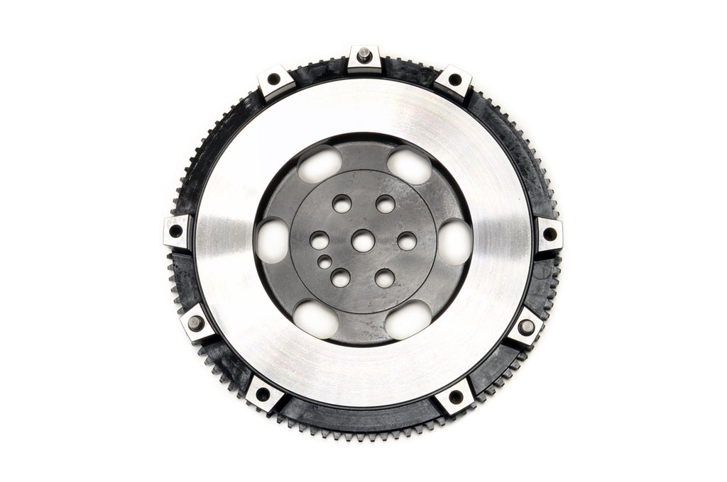 Competition Clutch Flywheel for 6-Bolt AWD DSM (2-735-1ST)