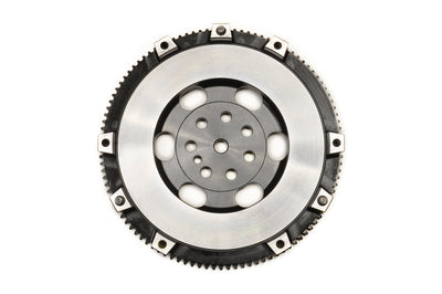 Competition Clutch Flywheel for 7-Bolt All Wheel Drive DSM GVR4 and Evolution 1 2 3 (2-735-3ST)