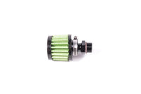 Radium 10AN ORB Fitting to Breather Filter (20-0050)