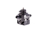 Radium MPR Multi Pump Fuel Pressure Regulator