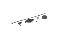 Radium Sound Symposer Delete Kit for Focus ST (20-0356)