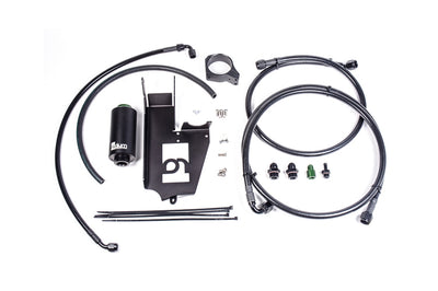 Radium Fuel Pump Hanger Plumbing Kit (20-0376)