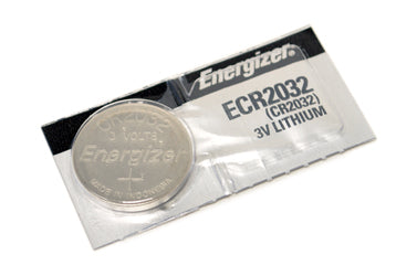Energizer 2032 3V Battery for Key FOB