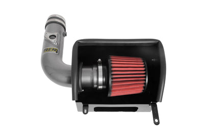AEM Cold Air Intake for BRZ (21-853C)