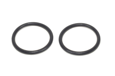 Nissan Water Pipe O-Rings - R35 GTR/350Z/370Z