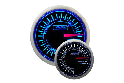 Analog Air Fuel Ratio Gauge (216BFWBAFSM)