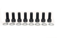 Wilwood Brake Rotor Bolts for STM Drag Brakes (230-0150)