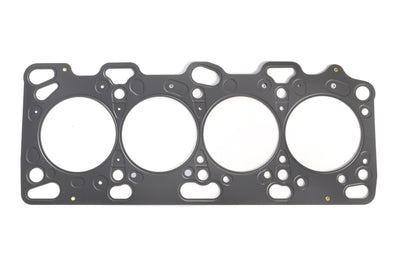 HKS Head Gasket for 4G63 Evolution 4 5 6 7 8 9