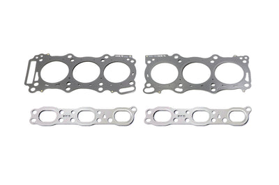 HKS Head and Exhaust Manifold Gasket Set for R35 GTR (23009-AN010)