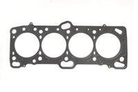 HKS Head Gasket for 4G63 1G/2G DSM