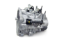 Mitsubishi 5-Speed Transmission - Evo X