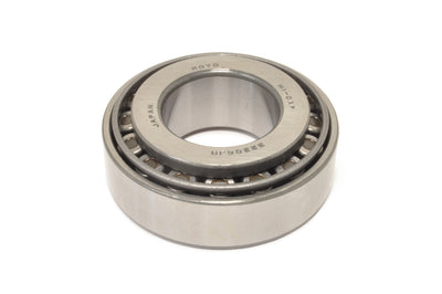 Transmission Output Shaft Bearing for Evo X (2522A073)