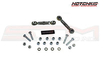 Hotchkis Evo X Adjustable Heavy Duty Rear End Links