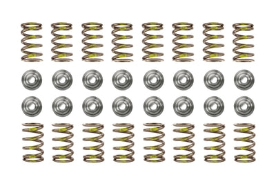 26185 Manley Single Valve Spring & Retainer Kit for EJ20/EJ25 WRX and STi