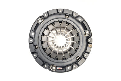 Competition Clutch Pressure Plate for 3000GT Stealth (3-622)