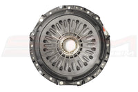 5153-2100 Competition Clutch Pressure Plate