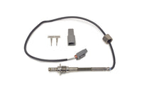 30-2050 AEM RTD Type Exhaust Gas Temperature Kit