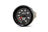 AEM Analog Methanol Failsafe Gauge 30-3020