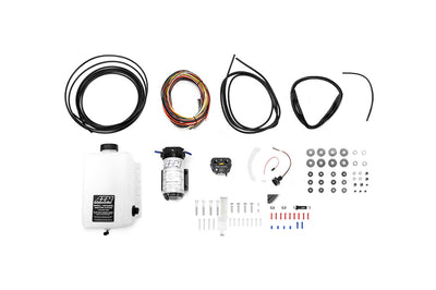 AEM Water/Meth Injection Kit for Turbo/Gas 35+ PSI (30-3350)