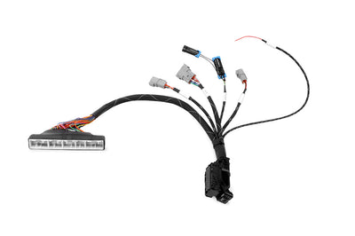 AEM Infinity Series 5 Harness for Honda K-Series (30-3502)