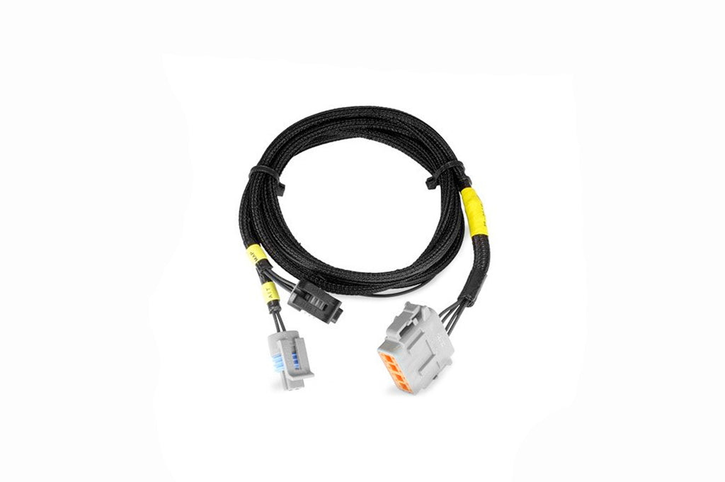 30-3510-00 AEM Infinity Aux Harness for AIT and MAP Sensor