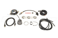 AEM Digital Failsafe Wideband UEGO AFR/Boost Gauge (30-4900)