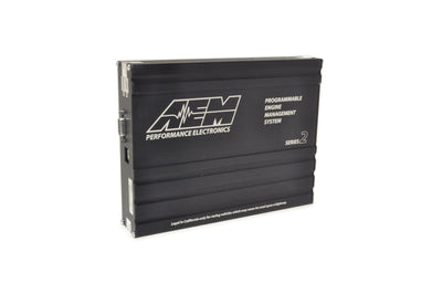AEM EMS Series 2 for 3000GT Stealth (30-6311)