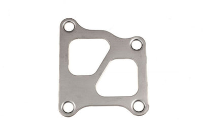 FP Turbo Inlet Gasket for Evo 4-X MHI Housing 3003040