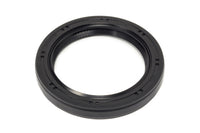3200A105 Mitsubishi Rear Transfer Case Output Seal - Evo X