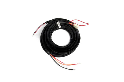35-3409 AEM Power Cable for Tru-Boost