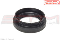 Mitsubishi Axle Seal Rear (LH) to Diff - Evo X