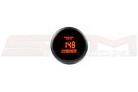 Innovate Motorsports DB Gauges