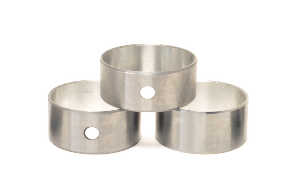 ACL Balance Shaft Bearings for 4G63 (3BS8389-STD)